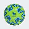 Picture of Uniforia Club Ball