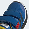 Picture of LEGO® Sport Shoes