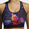 Picture of Don't Rest Jem Training Bra