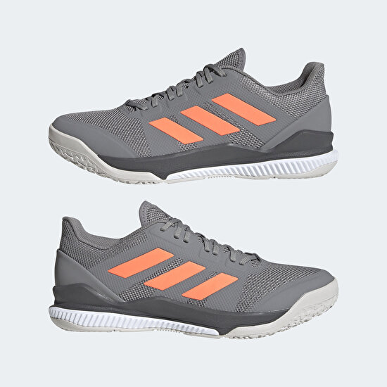 adidas Stabil Bounce Shoes | adidas Egypt Official Website