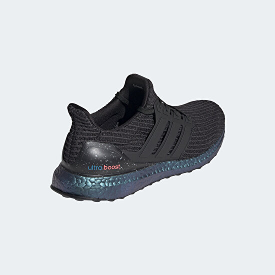 adidas Ultraboost Shoes | adidas Egypt Official Website