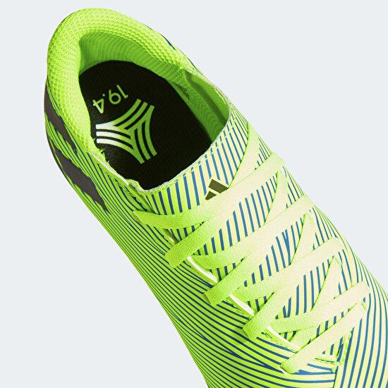 Picture of Nemeziz 19.4 Turf Boots
