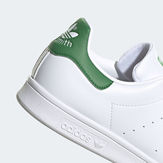 Picture of حذاء Stan Smith