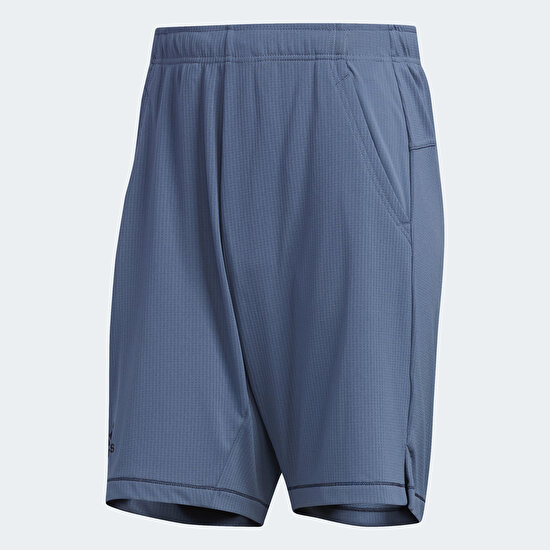 Picture of Climachill Shorts
