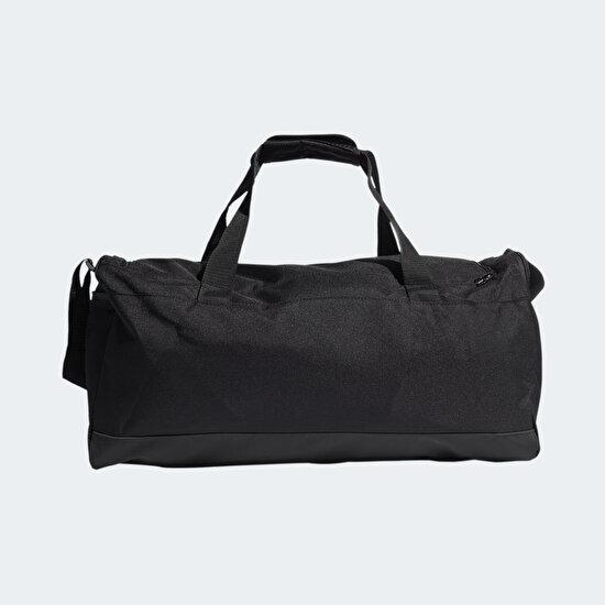 Picture of Essentials Logo Duffel Bag Medium