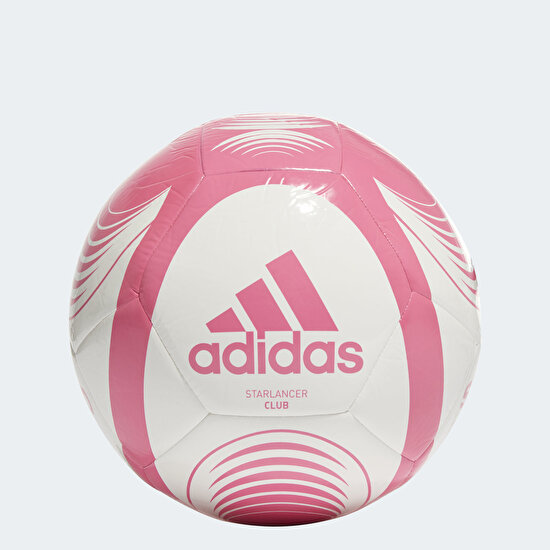 Picture of Starlancer Club Ball