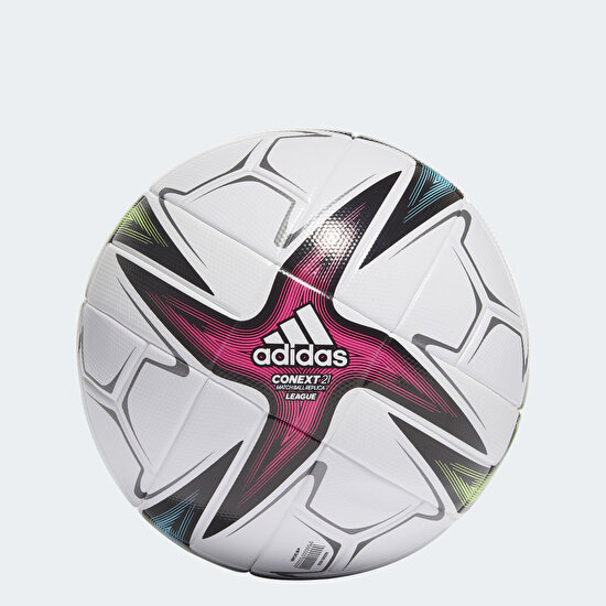 Picture of Conext 21 League Ball