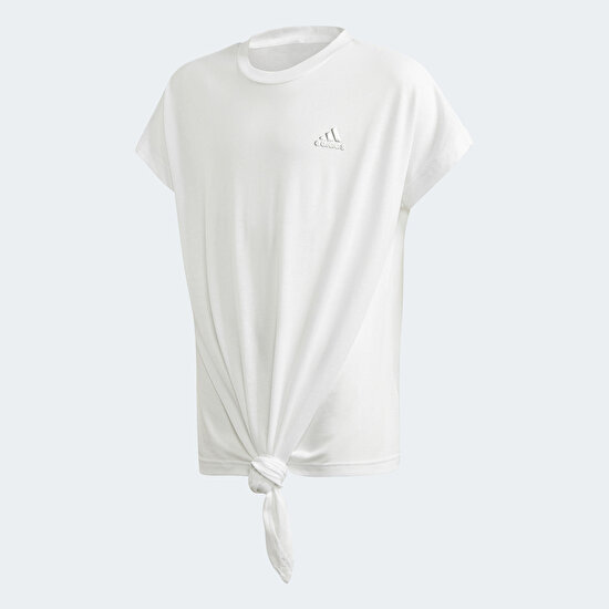 Picture of Dance Tee
