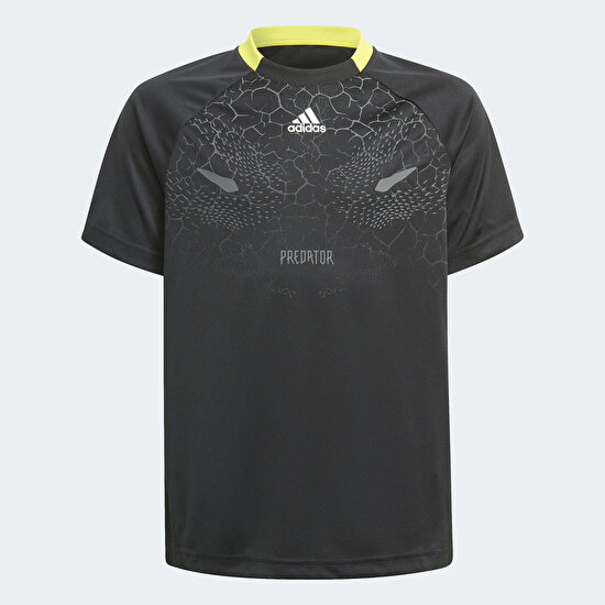 Picture of Predator Football-Inspired Tee