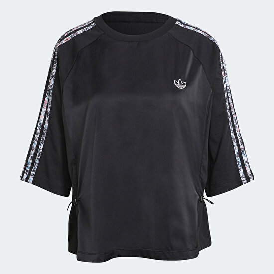 Picture of BOXY T-SHIRT