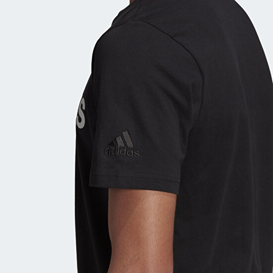 Picture of adidas Sportswear Footwear Graphic Tee