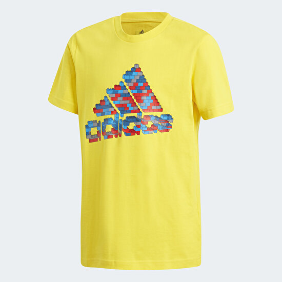 Picture of LEGO® Classics Graphic Tee