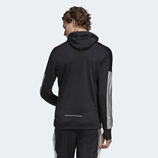 Picture of Space Race Hoodie