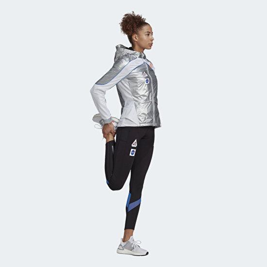 Picture of adidas Marathon Space Race Jacket
