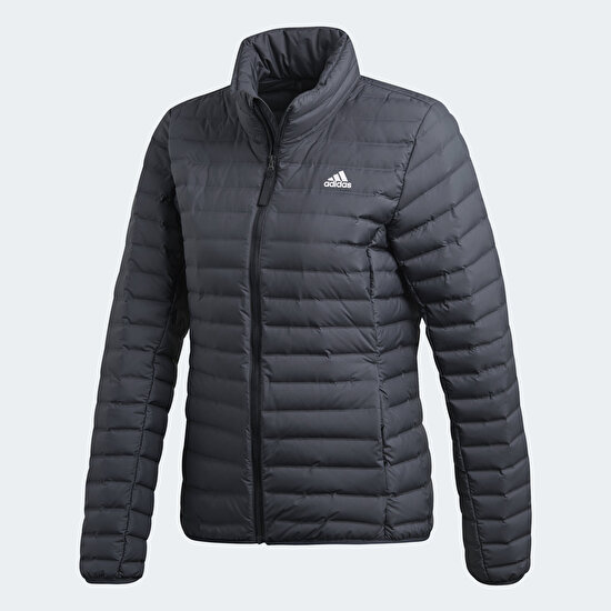 Picture of Varilite Down Jacket
