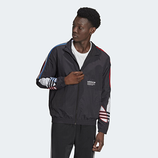Picture of Adicolor Tricolor Track Jacket