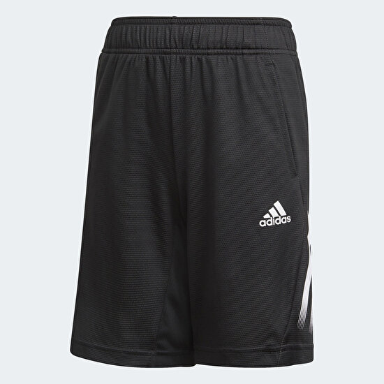 Picture of AEROREADY Shorts