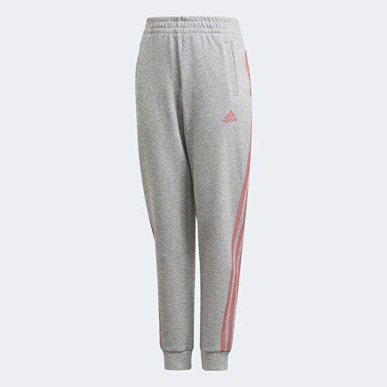 Picture of 3-Stripes Tapered Leg Pants