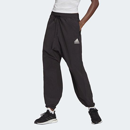 Picture of adidas Z.N.E. Sportswear Low-Cut Motion Pants