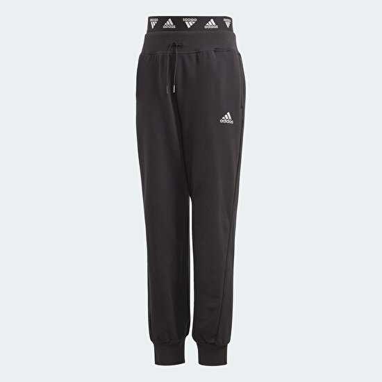 Picture of Dance Pants
