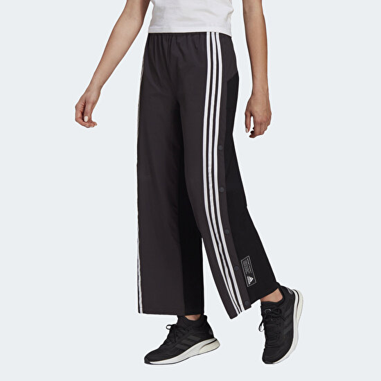 Picture of adidas Sportswear Aeroknit Snap Pants