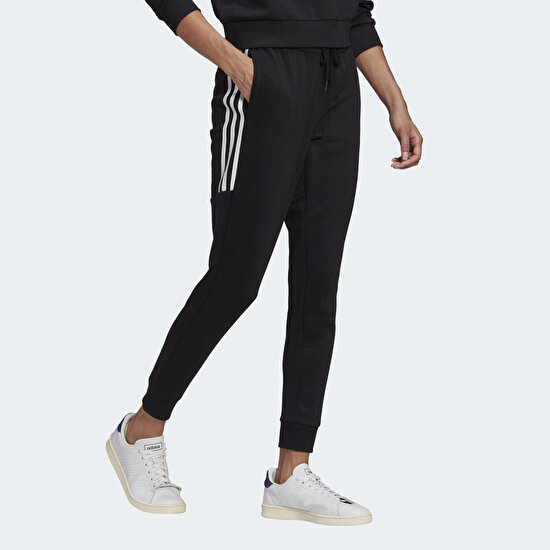 Picture of adidas Essentials Cut 3-Stripes Pants