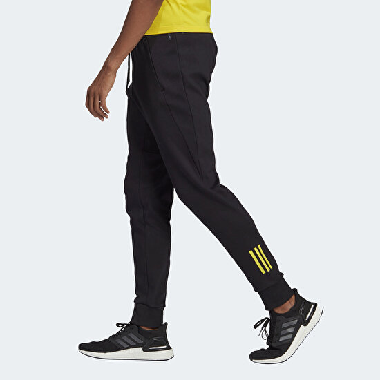 Picture of adidas Sportswear Innovation Motion Pants
