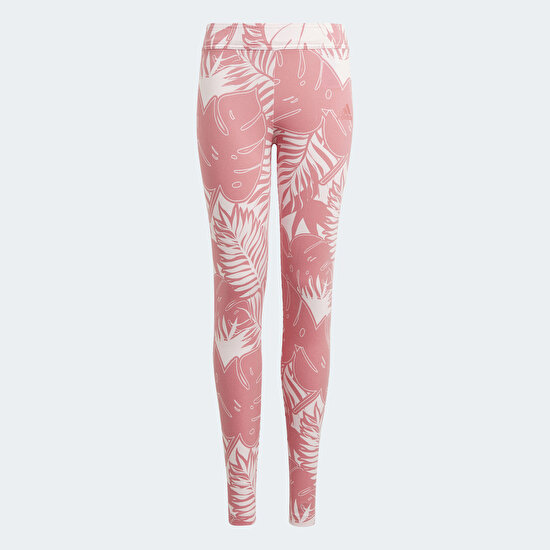 Picture of Future Icons Graphic Tights