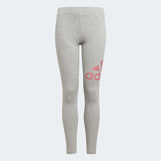 Picture of adidas Essentials Tights