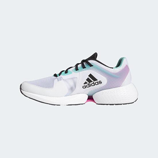 Picture of Alphatorsion Shoes