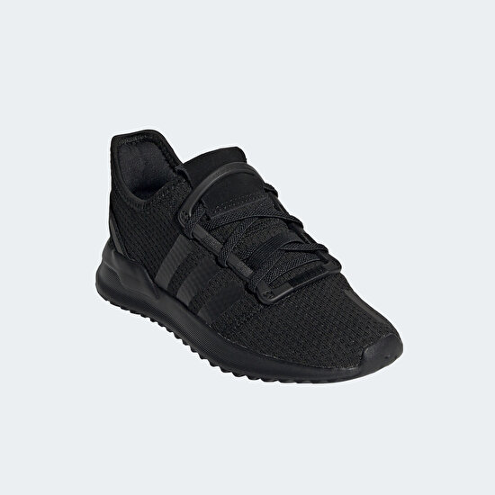 Picture of U_Path Run Shoes