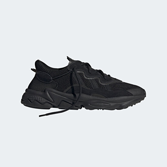Picture of OZWEEGO Shoes