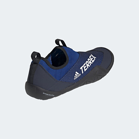 Picture of Terrex Climacool Jawpaw II Water Slippers