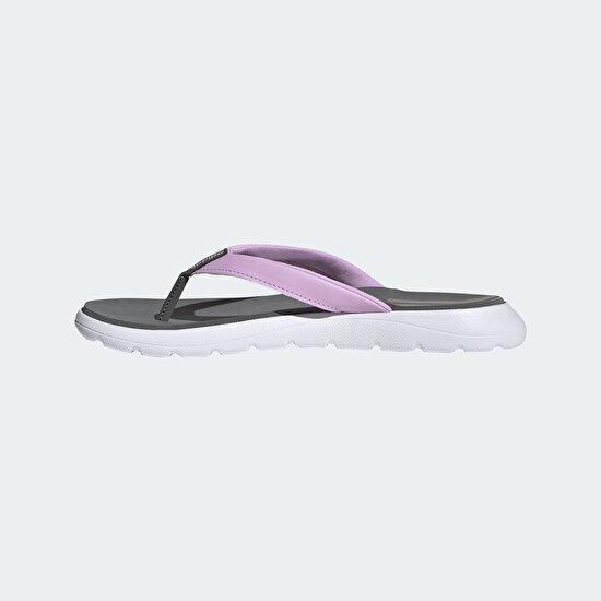 Picture of Comfort Flip-Flops