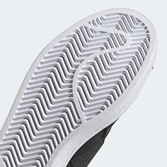 Picture of Superstar Slip-on Shoes