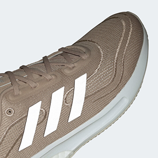 Picture of Supernova Shoes