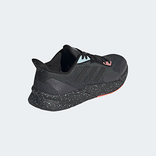 Picture of X9000L2 Shoes