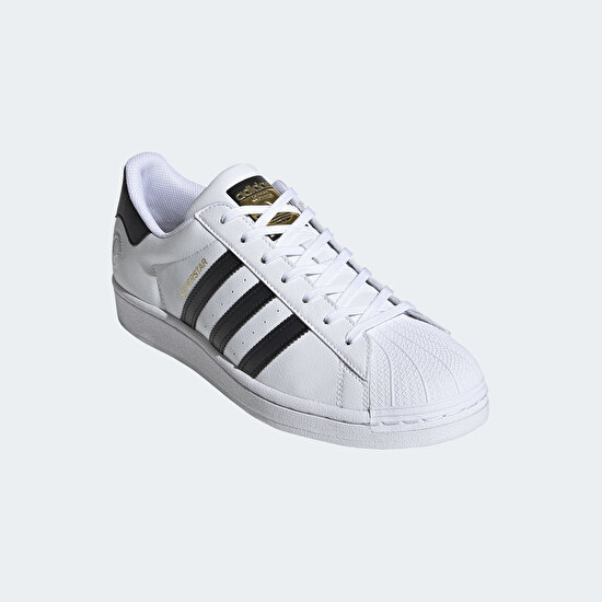 Picture of Superstar Vegan Shoes