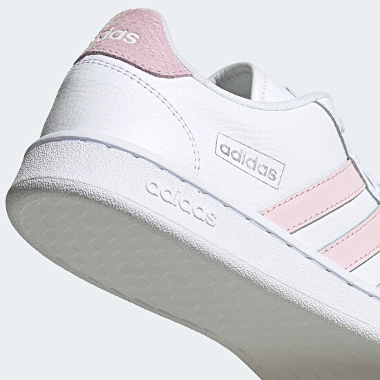 Picture of Grand Court SE Shoes