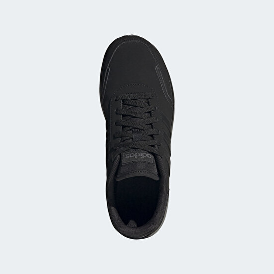 Picture of VS Switch Shoes