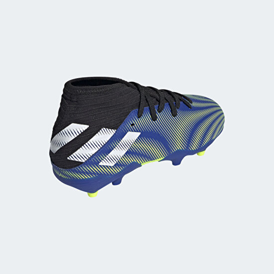 Picture of Nemeziz.3 Firm Ground Boots