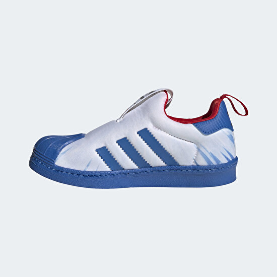 Picture of Superstar 360 Shoes