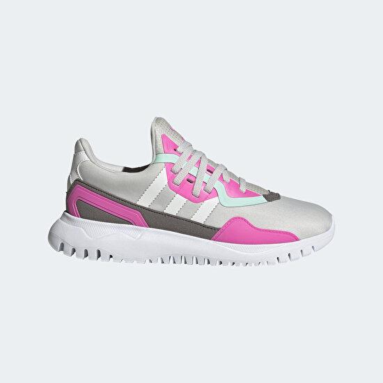 Picture of Originals Flex Shoes