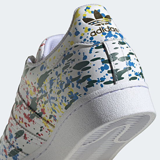 Picture of Superstar Shoes