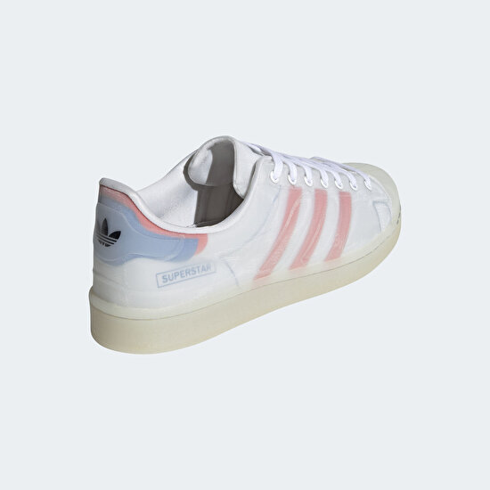 Picture of Superstar Futureshell Shoes