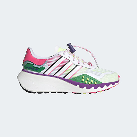 Picture of Choigo Shoes
