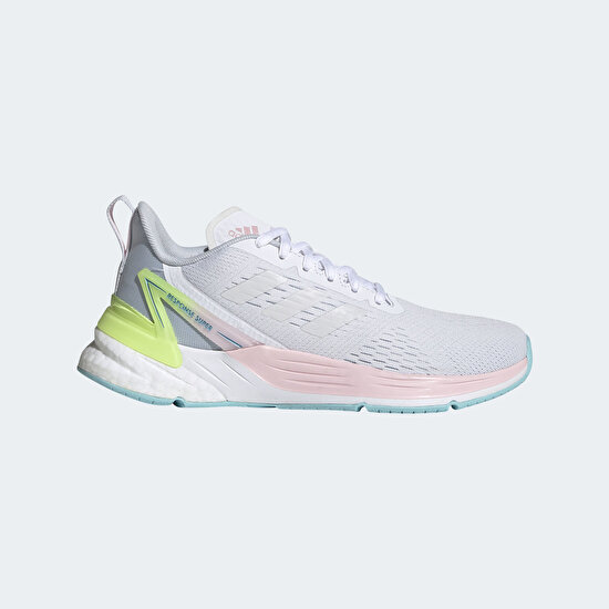 Picture of Response SR 5.0 Shoes