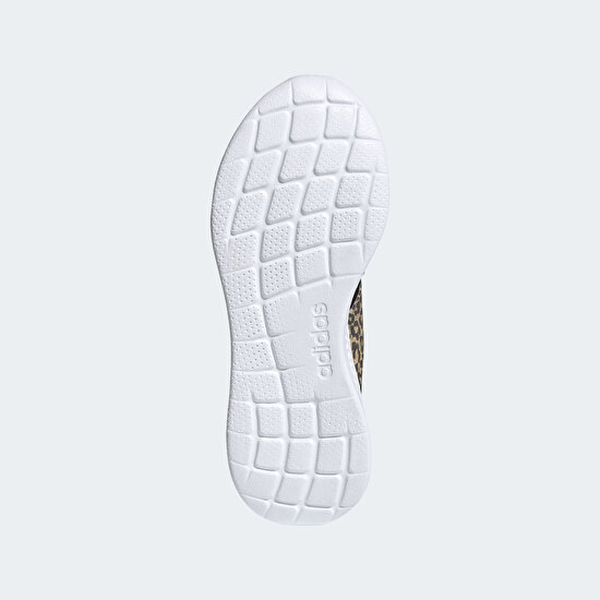 Picture of Puremotion Adapt Shoes