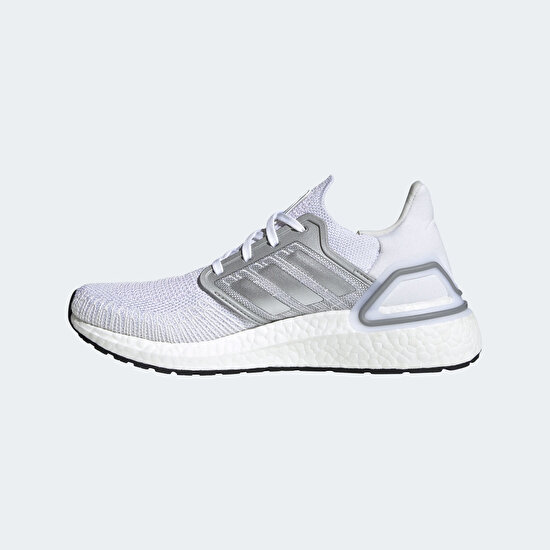 Picture of Ultraboost 20 Shoes