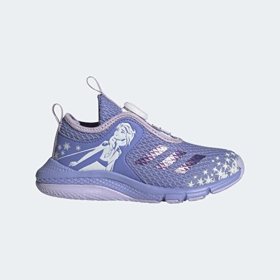 Picture of ActiveFlex Boa Frozen Shoes